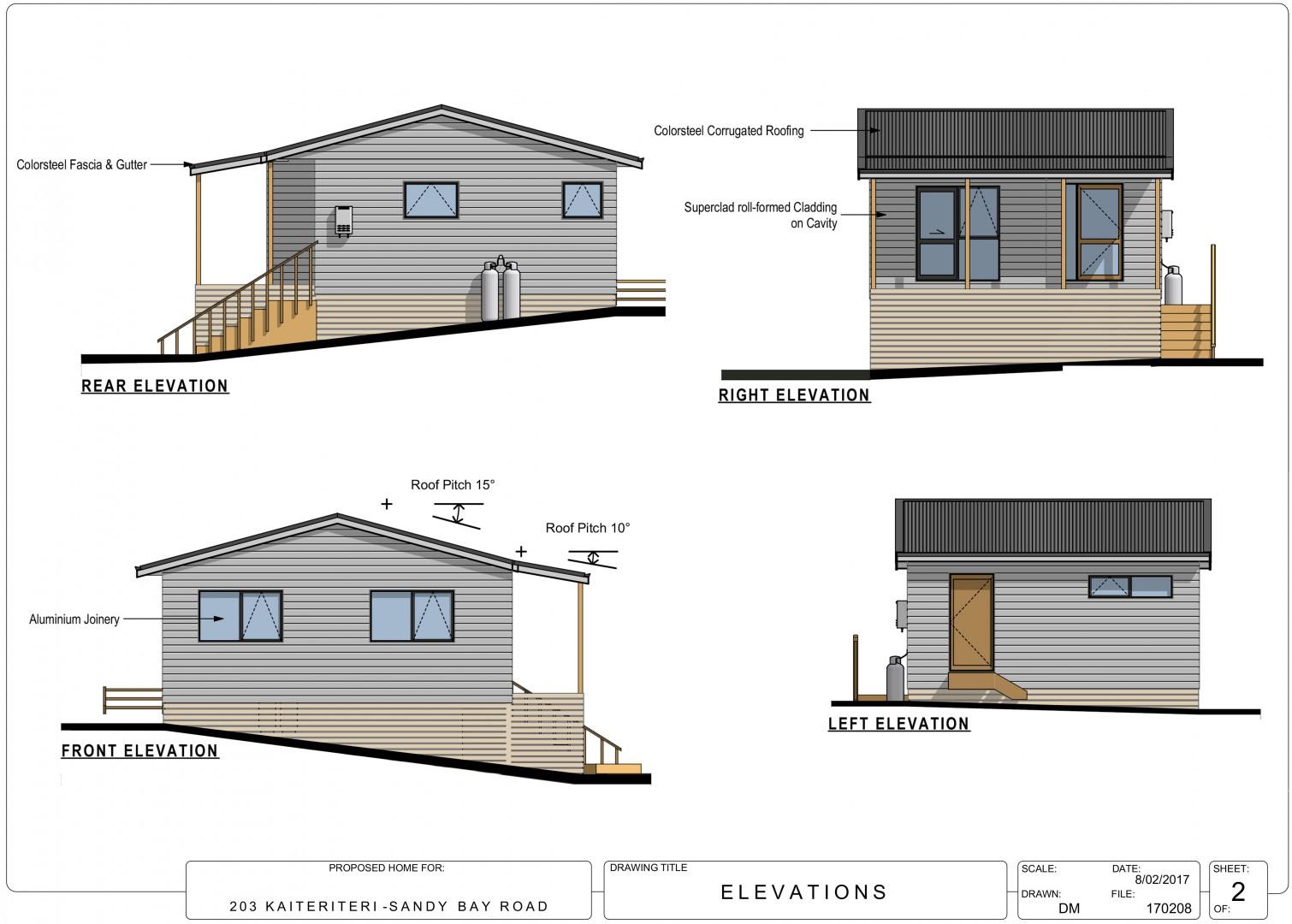 203 Kaiteriteri-Sandy Bay Road, Kaiteriteri #20 -- listing/6738/t.jpeg