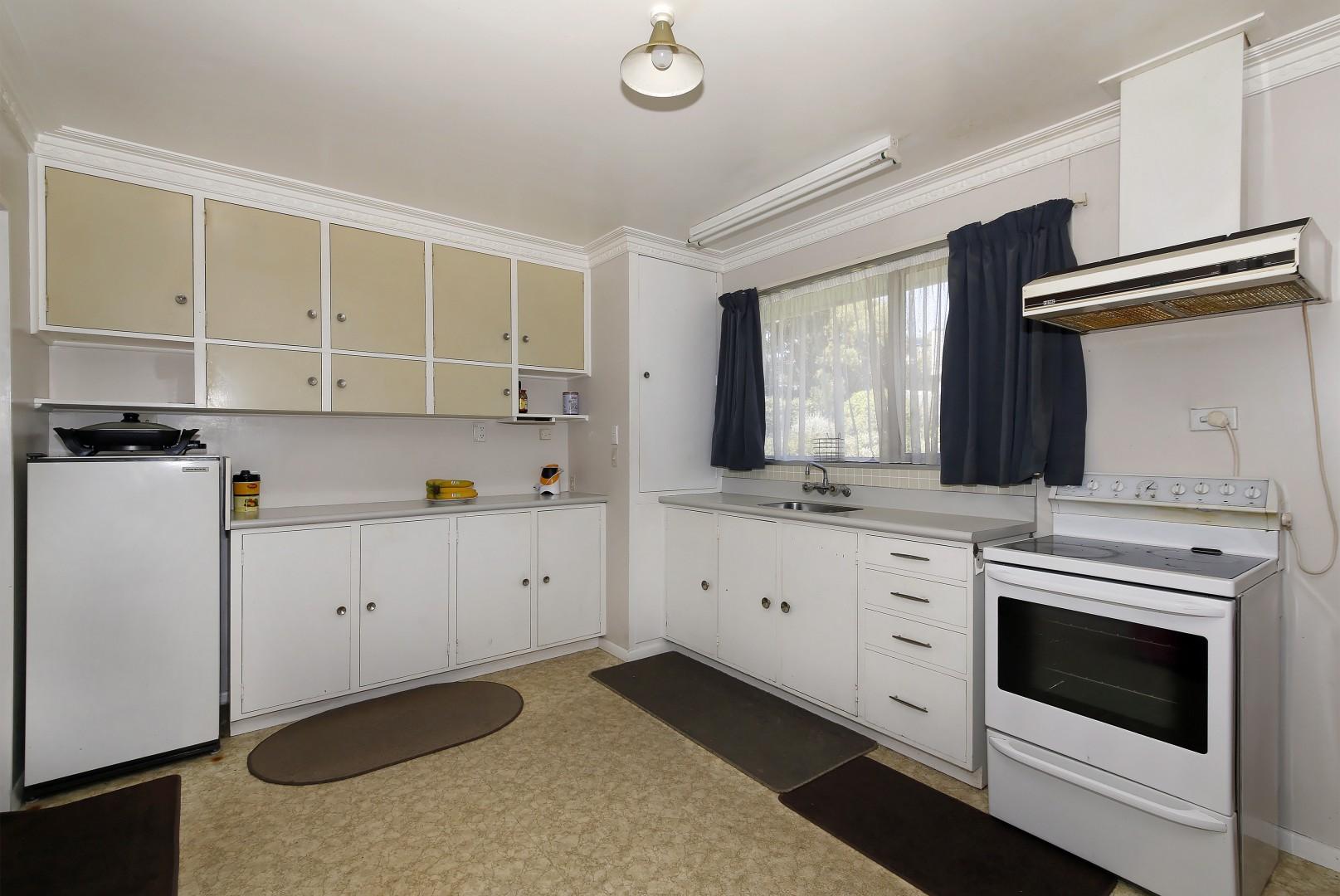 30a Buller Street, Picton #8 -- listing/6741/g.jpeg