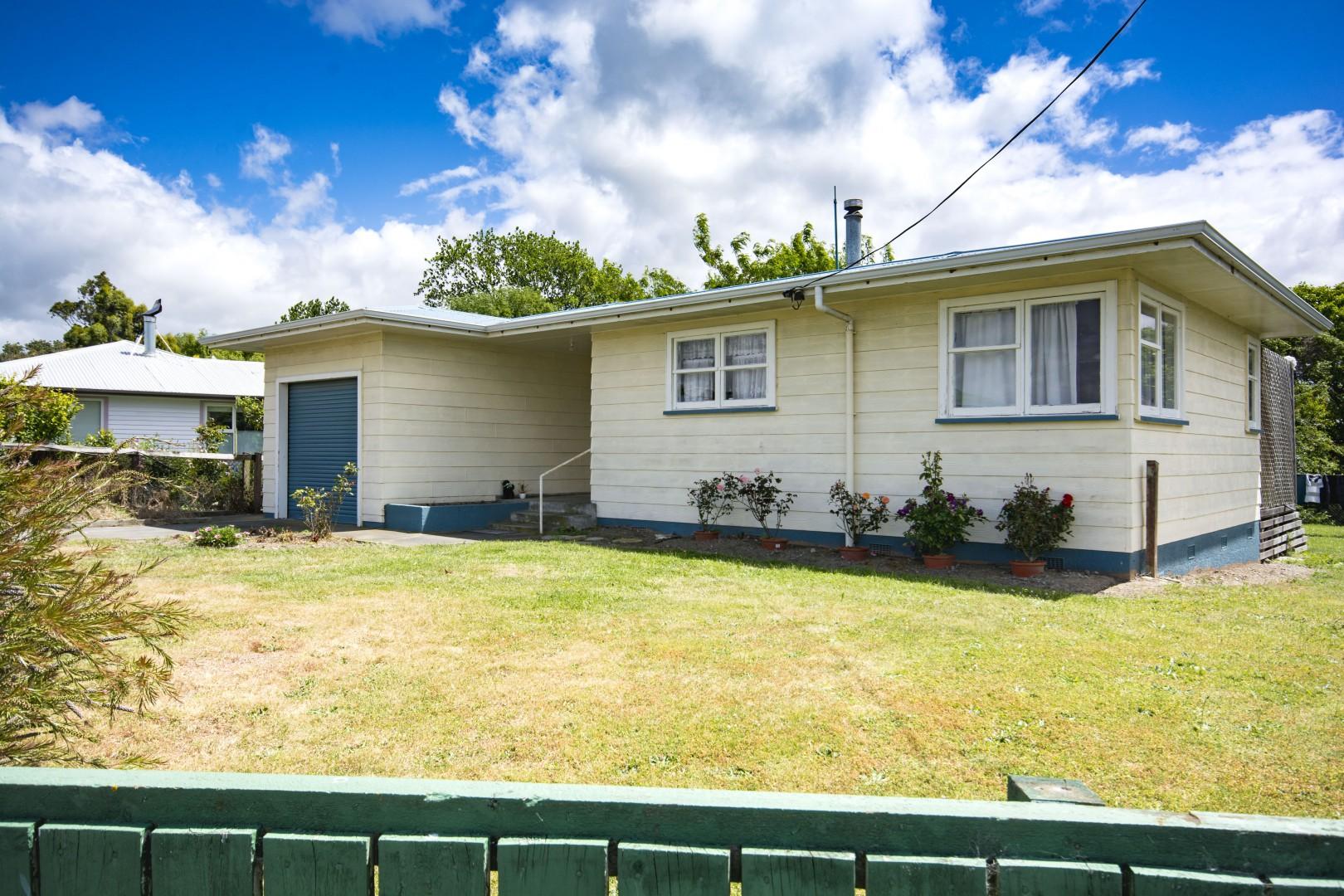 9 Key Crescent, Seddon #9 -- listing/6744/h.jpeg