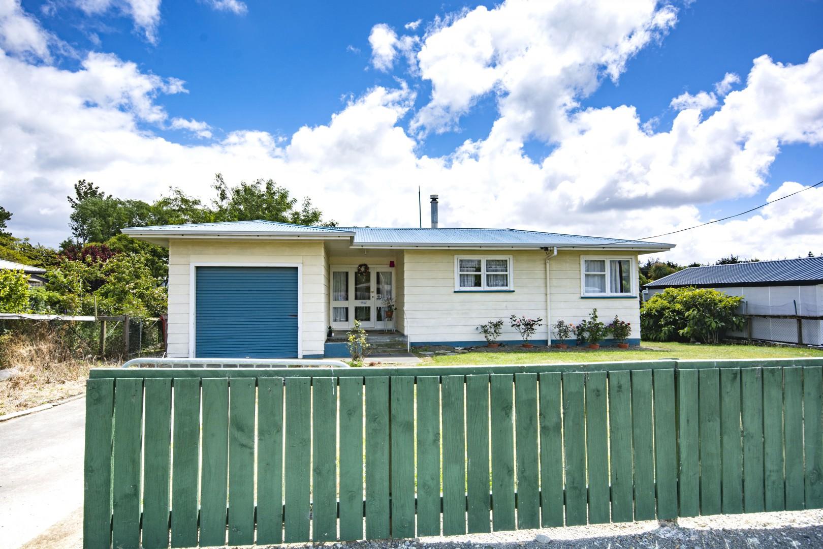 9 Key Crescent, Seddon #1 -- listing/6744/m.jpeg