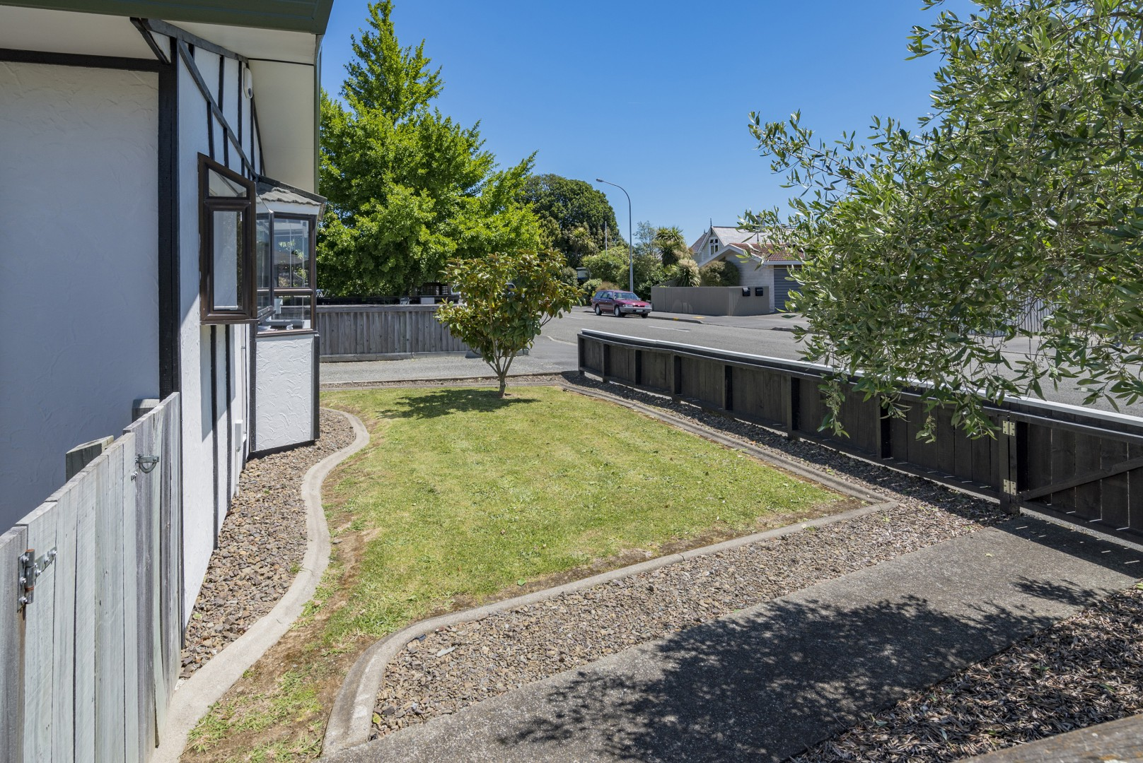 1/14 Cambria Street, The Wood #5 -- listing/6748/d.jpeg