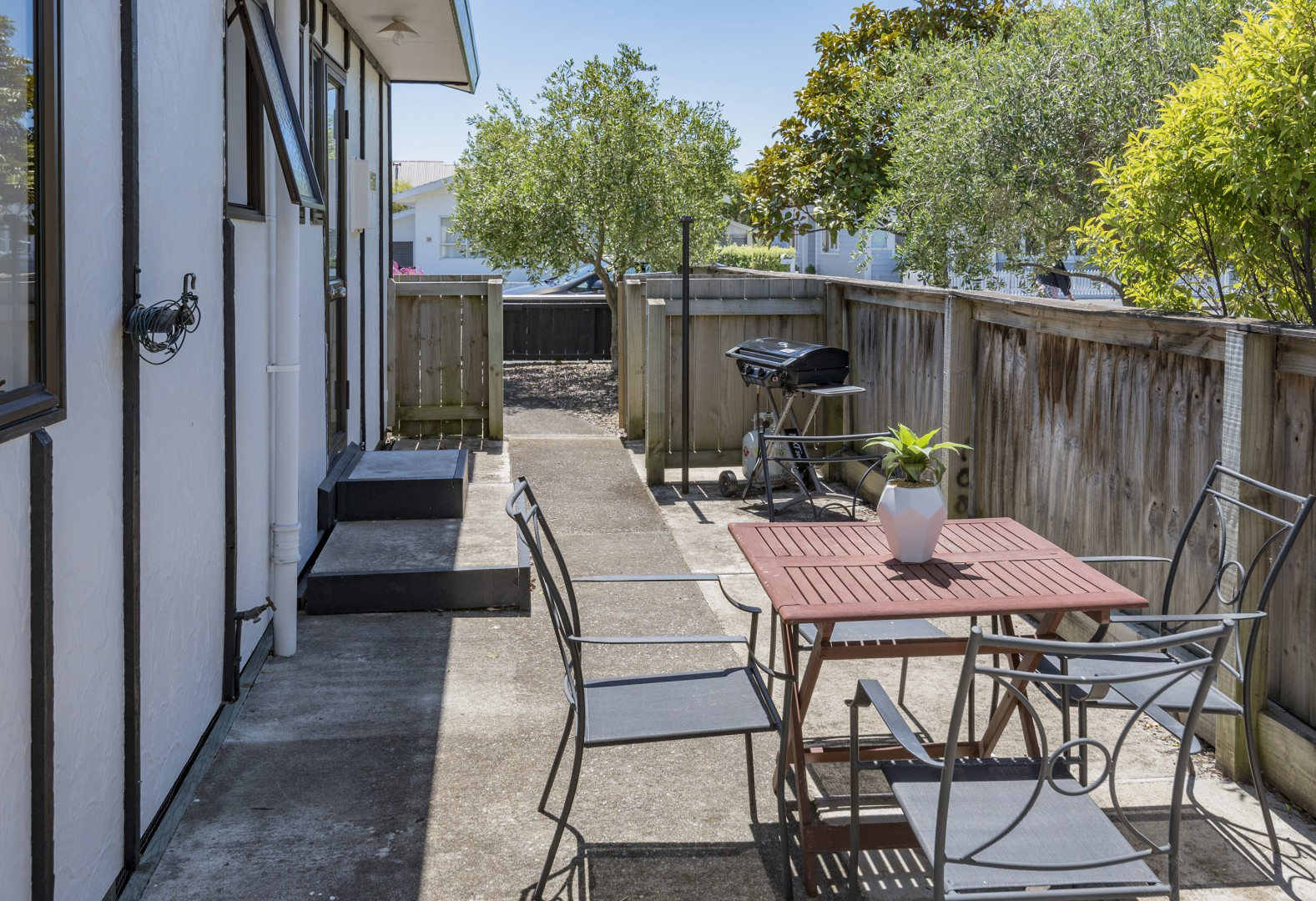 1/14 Cambria Street, The Wood #7 -- listing/6748/f.jpeg