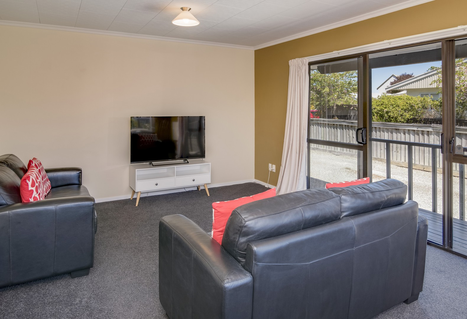1/14 Cambria Street, The Wood #9 -- listing/6748/h.jpeg