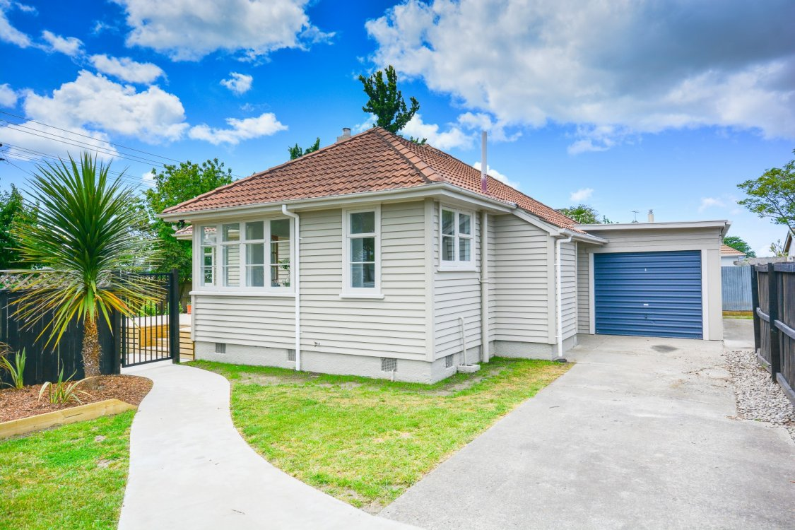 30 Litchfield Street, Blenheim #19