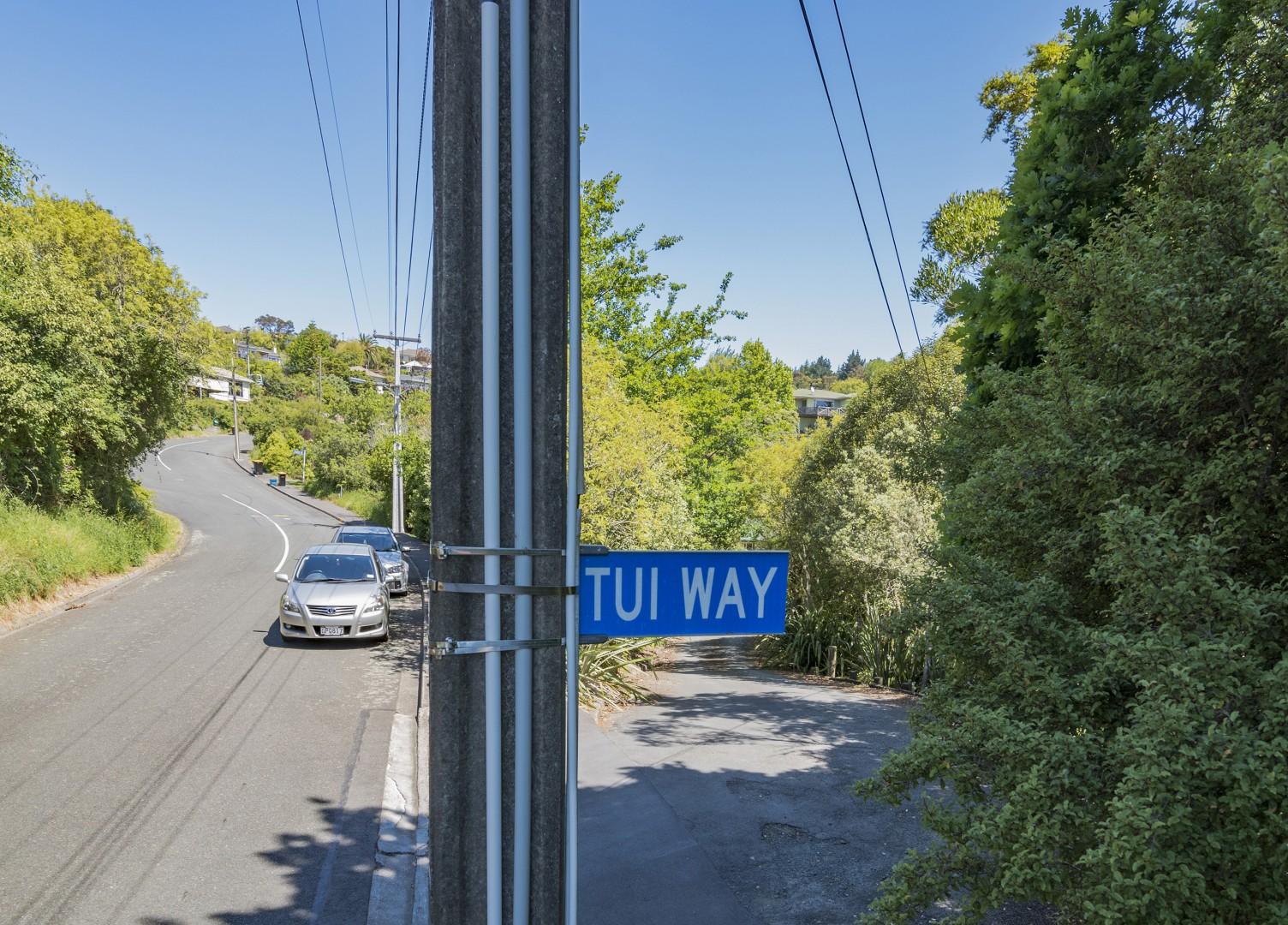 4 Tui Way, Toi Toi #19 -- listing/6780/s.jpeg
