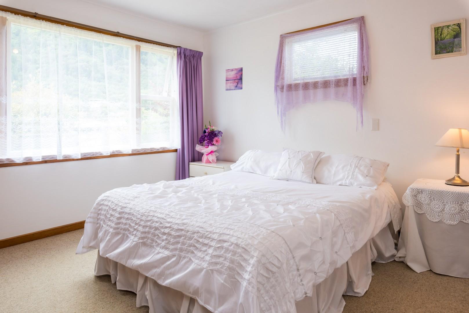 76 Hampden Street, Picton #18 -- listing/6786/r.jpeg