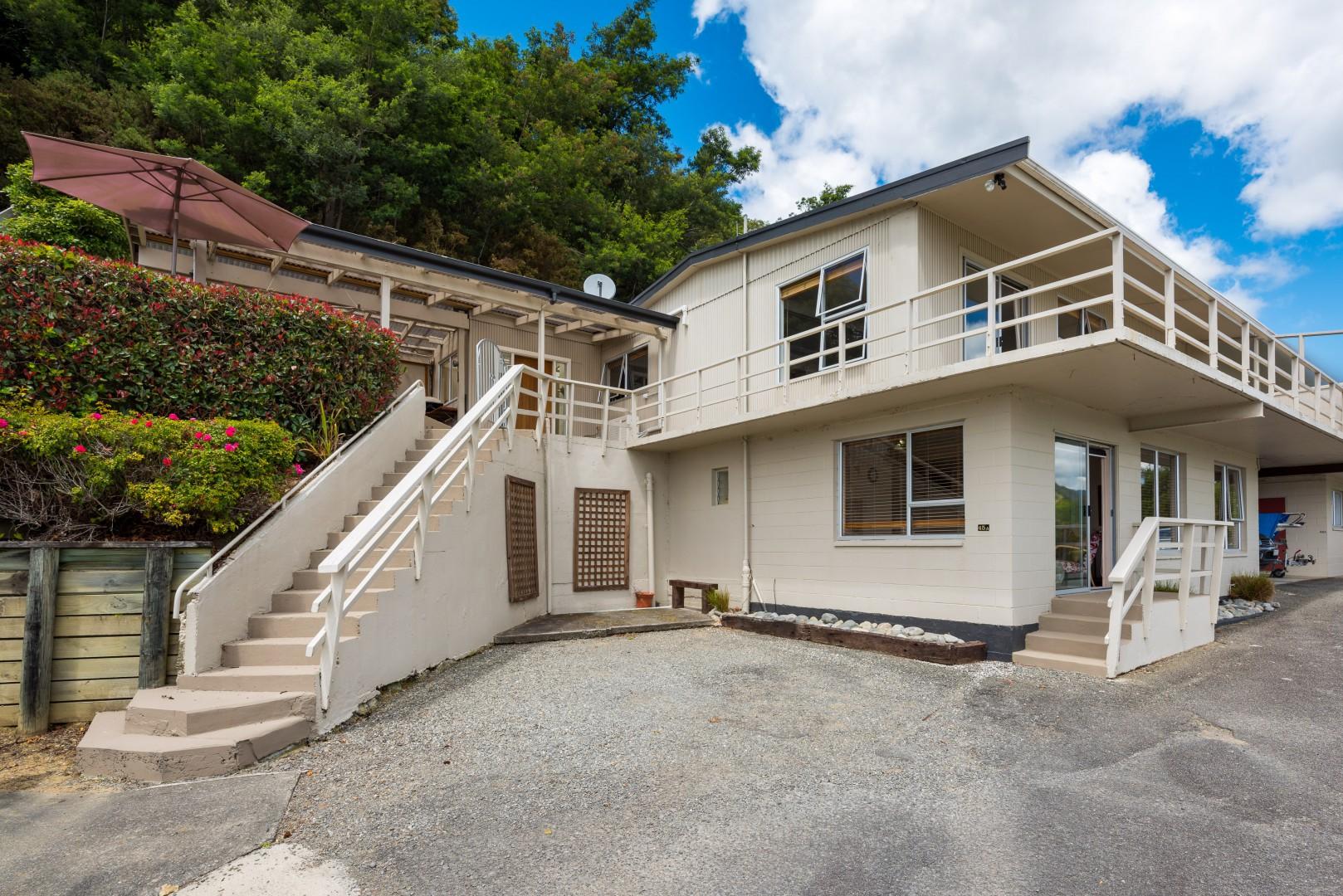 45a Otago Street, Picton #2 -- listing/6788/a.jpeg