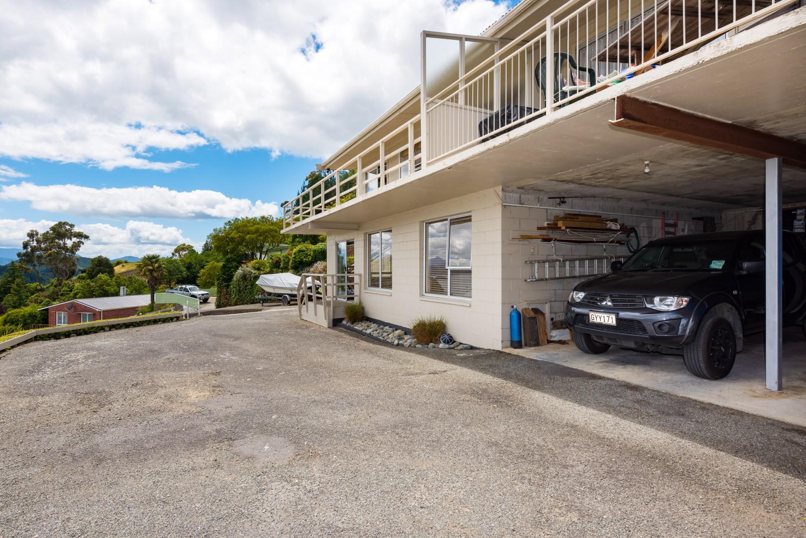 45a Otago Street, Picton #3 -- listing/6788/b.jpeg