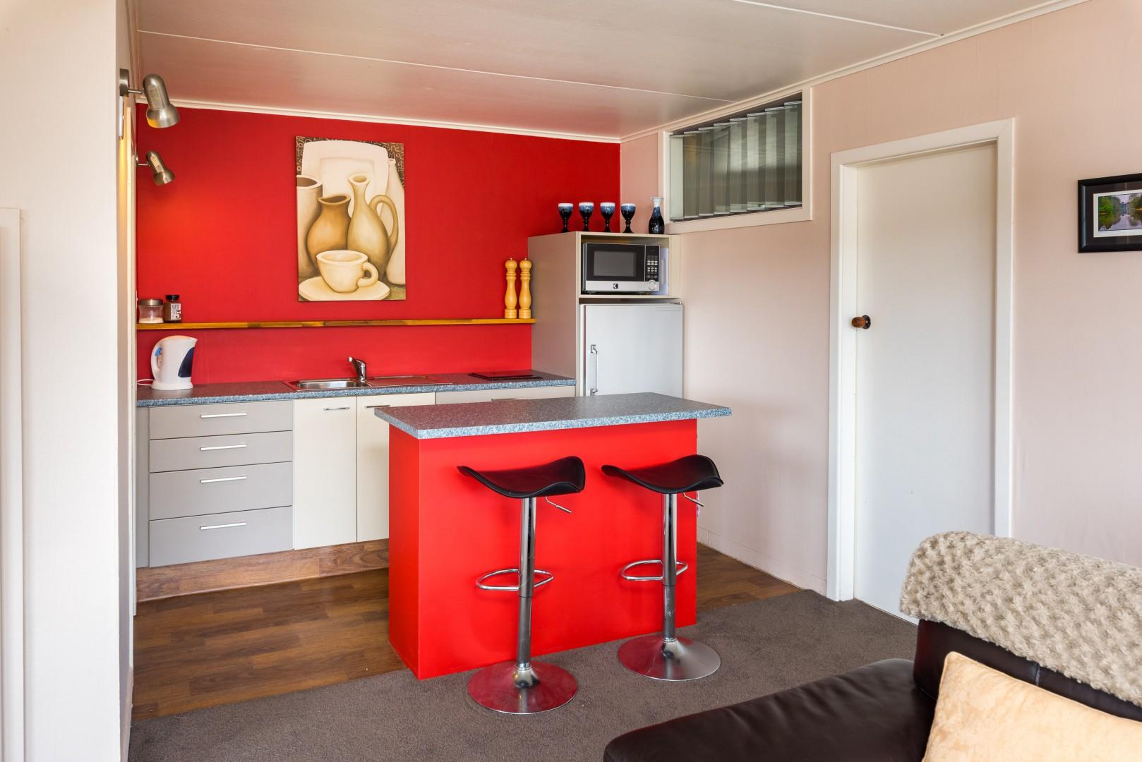 45a Otago Street, Picton #5 -- listing/6788/d.jpeg