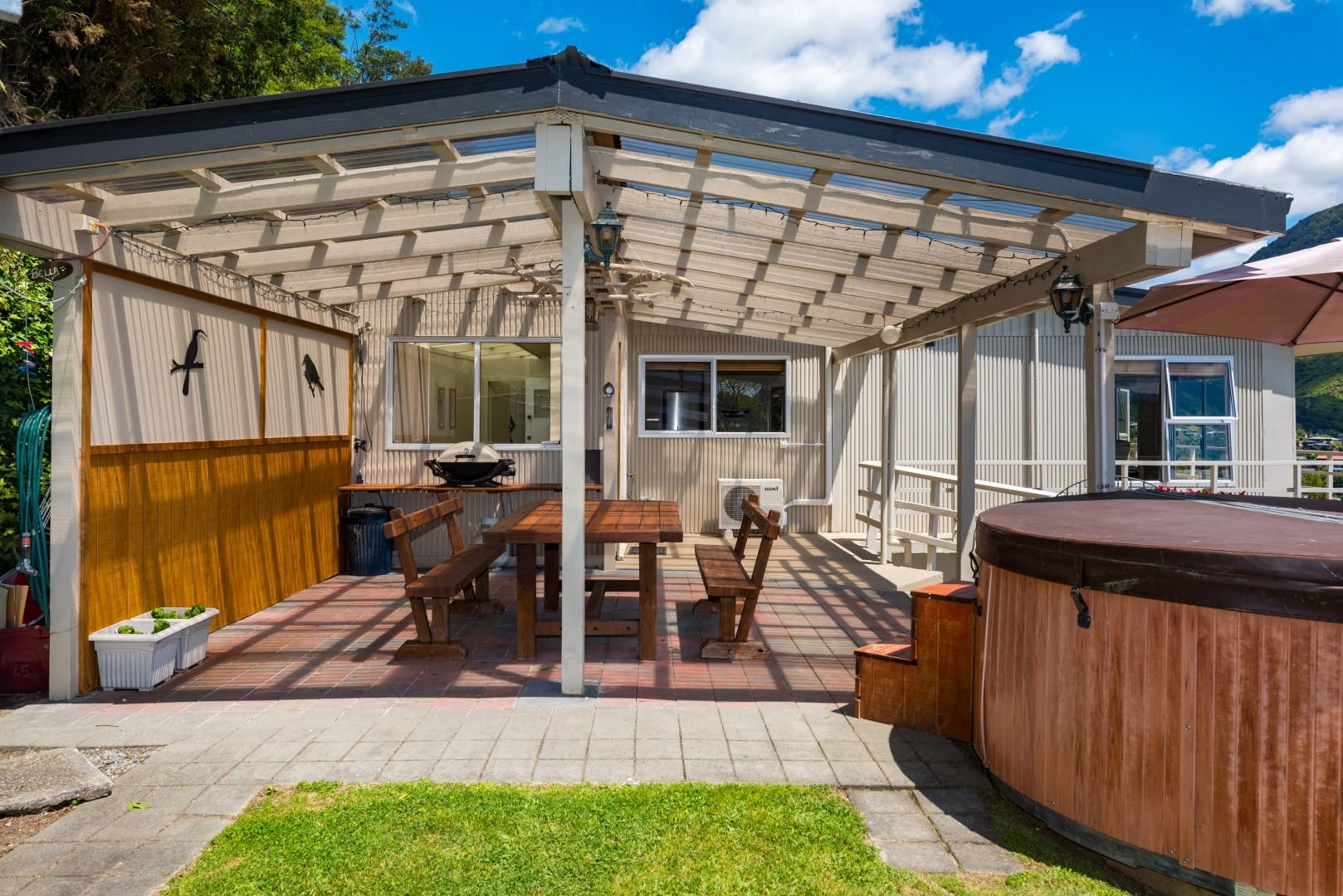45a Otago Street, Picton #10 -- listing/6788/i.jpeg