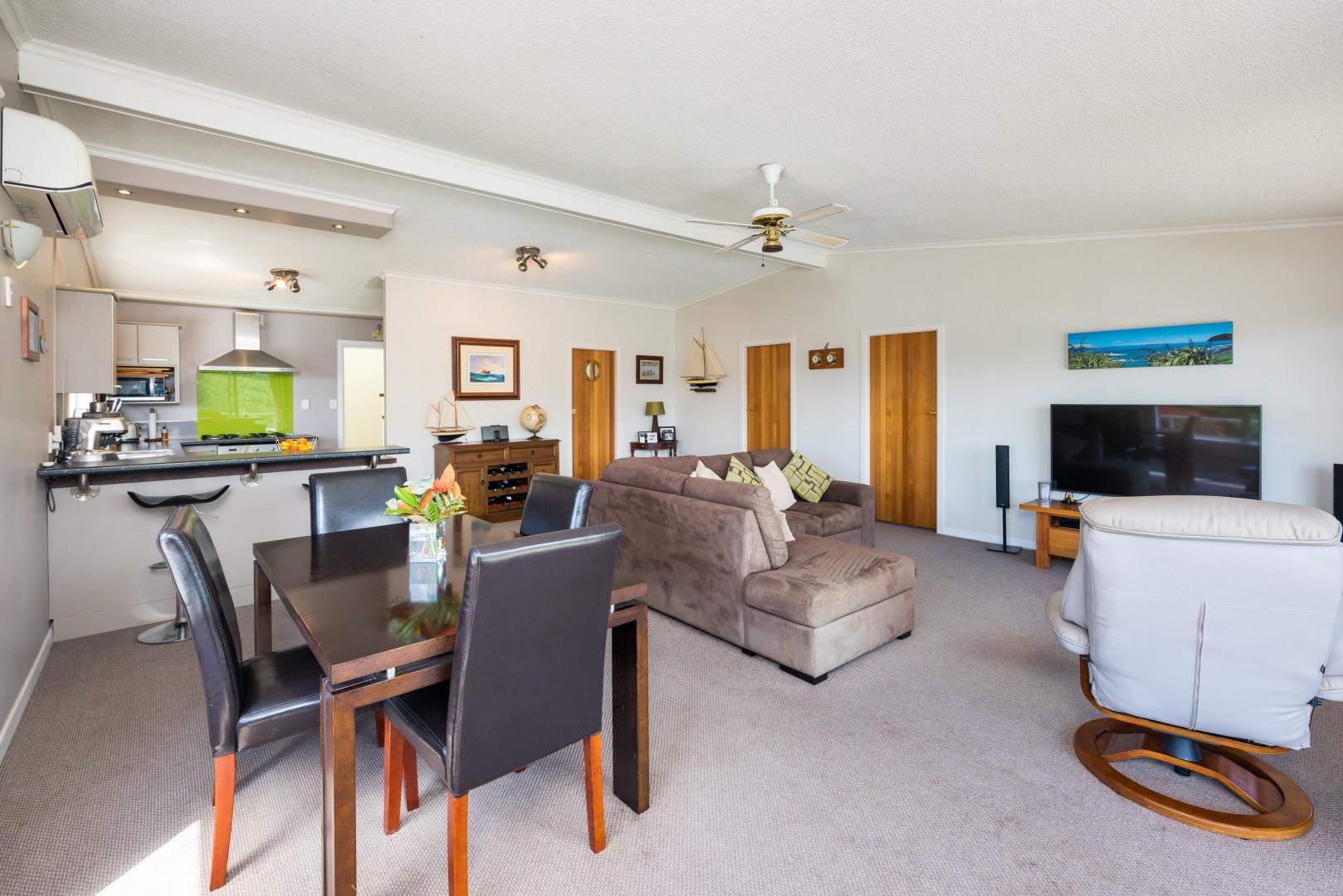 45a Otago Street, Picton #14 -- listing/6788/n.jpeg