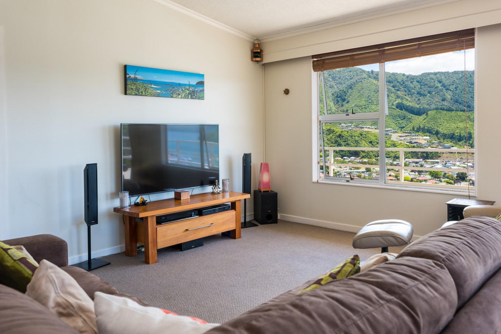 45a Otago Street, Picton #15 -- listing/6788/o.jpeg