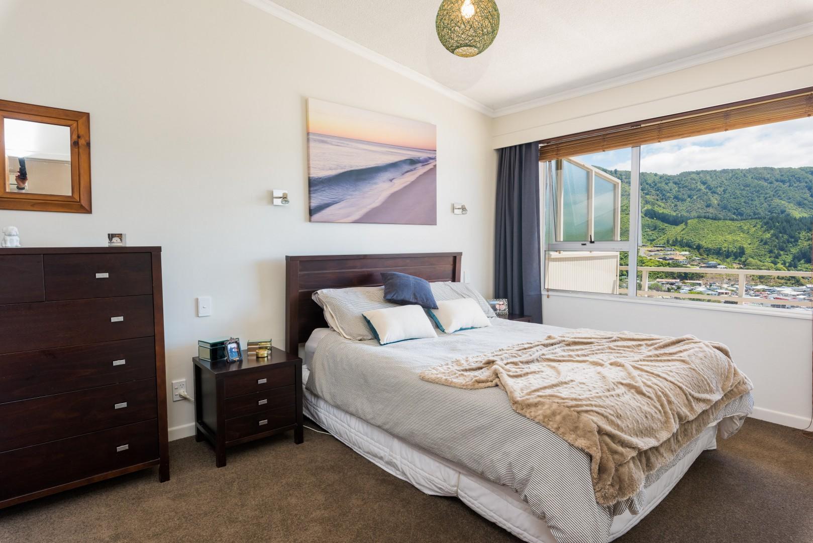 45a Otago Street, Picton #18 -- listing/6788/r.jpeg