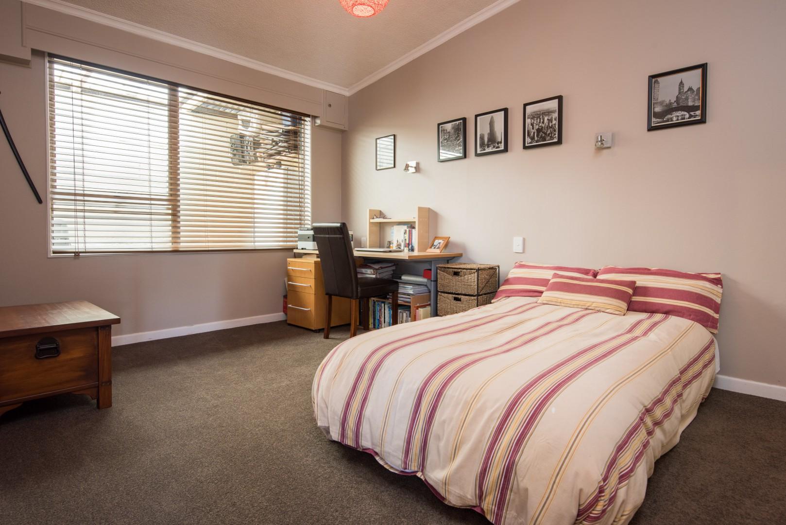 45a Otago Street, Picton #19 -- listing/6788/s.jpeg