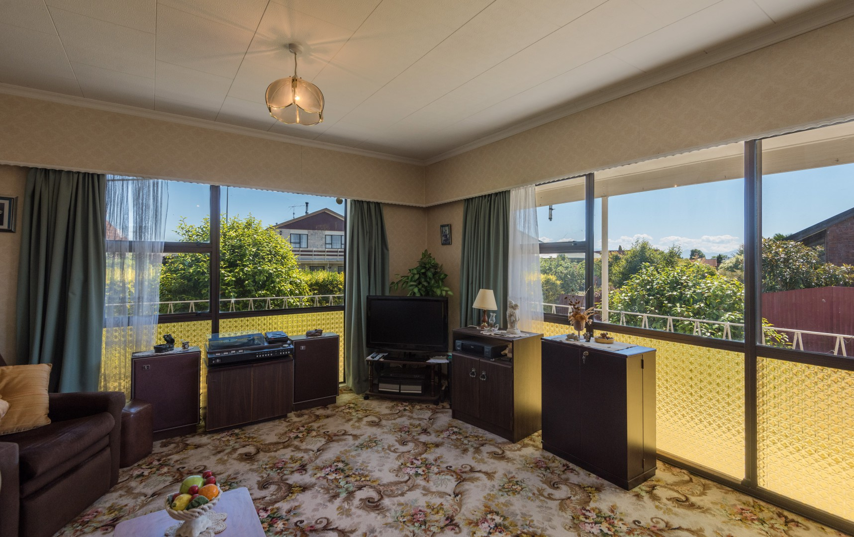 21 Giblin Street, Richmond #2 -- listing/6789/a.jpeg