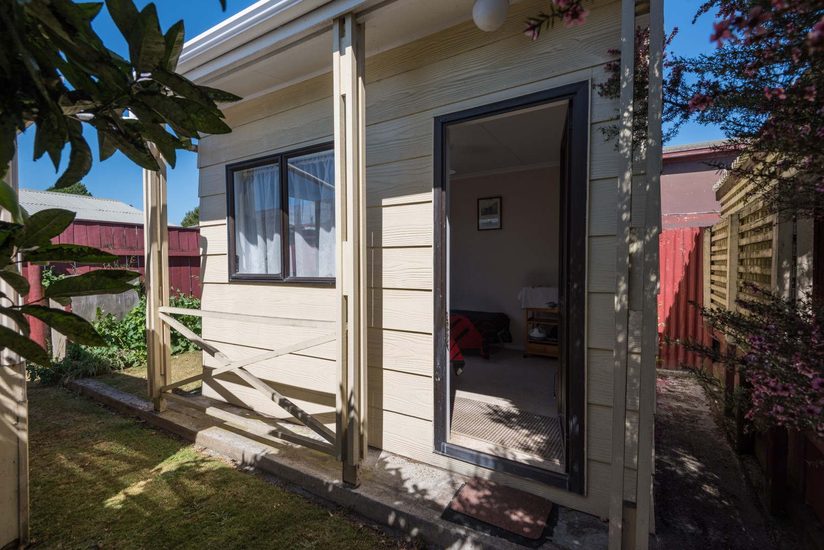 21 Giblin Street, Richmond #4 -- listing/6789/c.jpeg