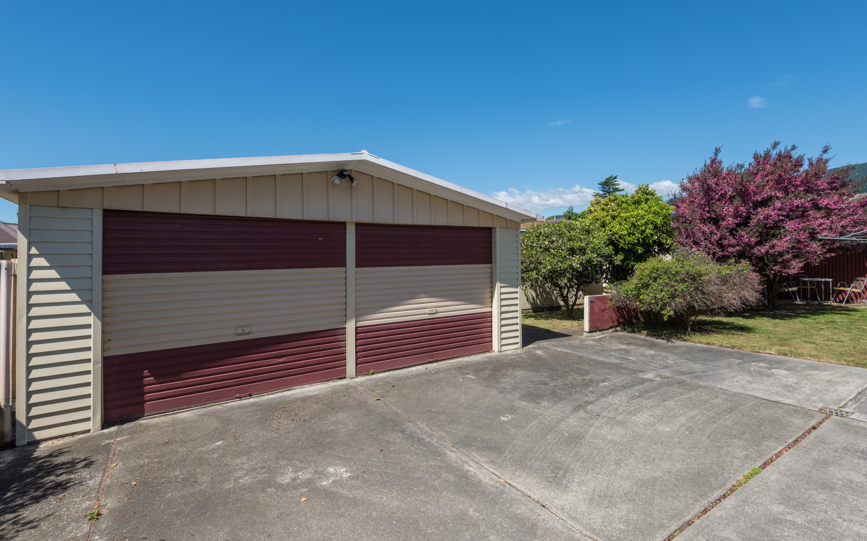 21 Giblin Street, Richmond #5 -- listing/6789/d.jpeg
