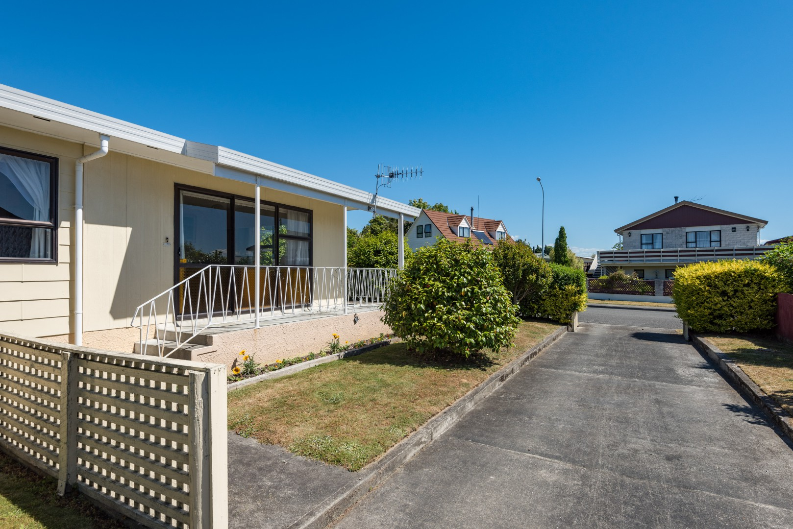 21 Giblin Street, Richmond #7 -- listing/6789/f.jpeg