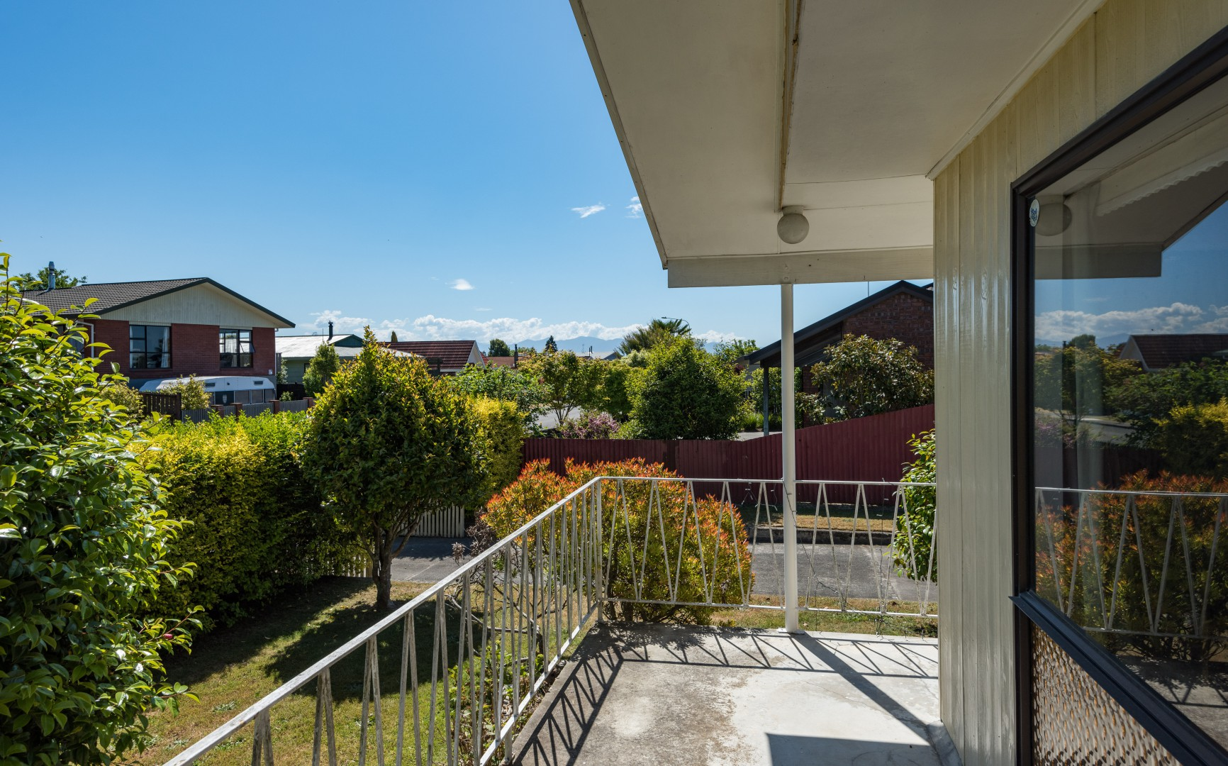 21 Giblin Street, Richmond #8 -- listing/6789/g.jpeg