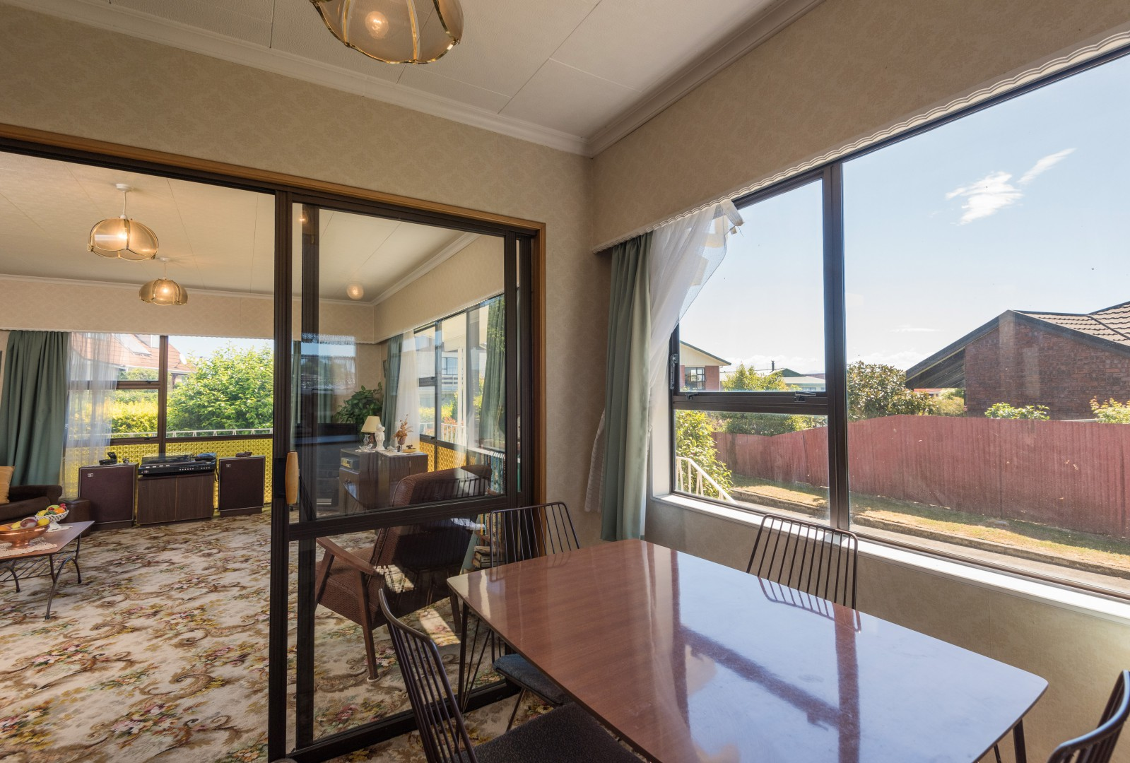 21 Giblin Street, Richmond #10 -- listing/6789/i.jpeg