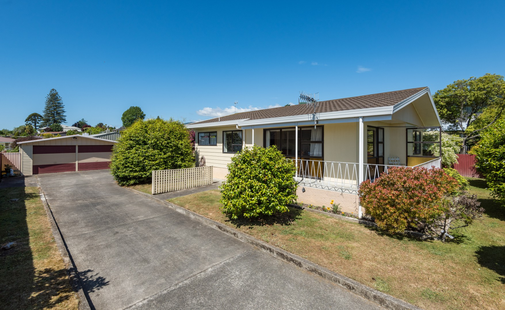 21 Giblin Street, Richmond #1 -- listing/6789/m.jpeg