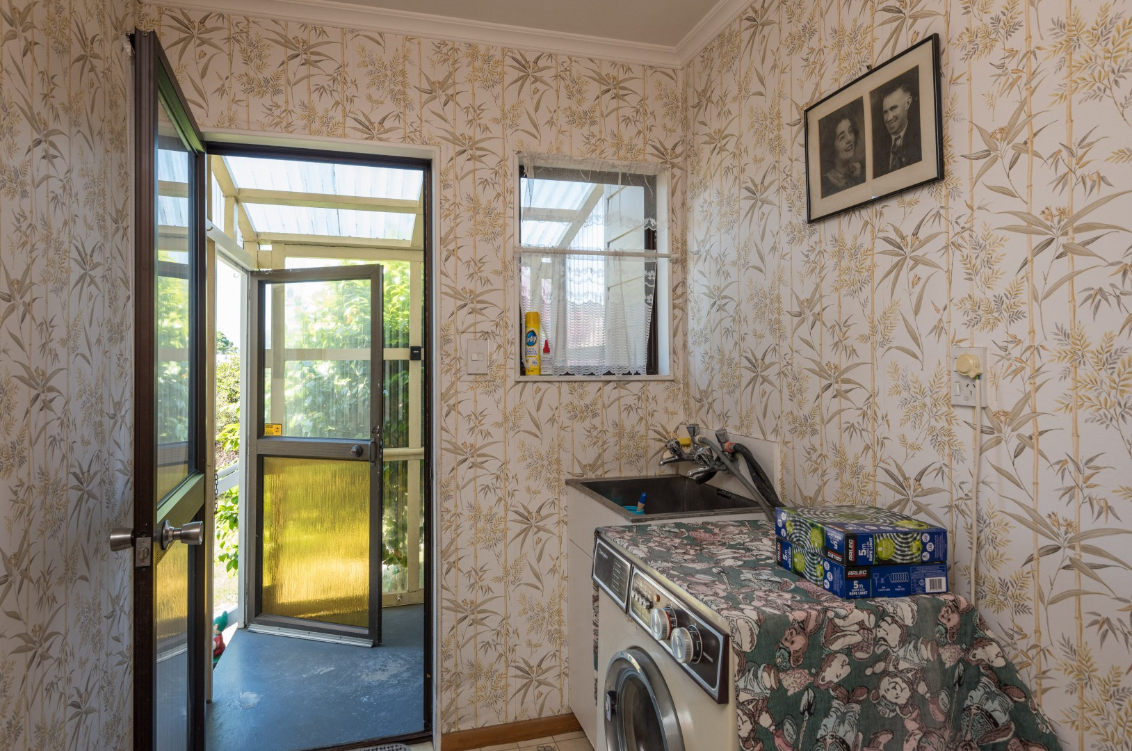 21 Giblin Street, Richmond #14 -- listing/6789/n.jpeg