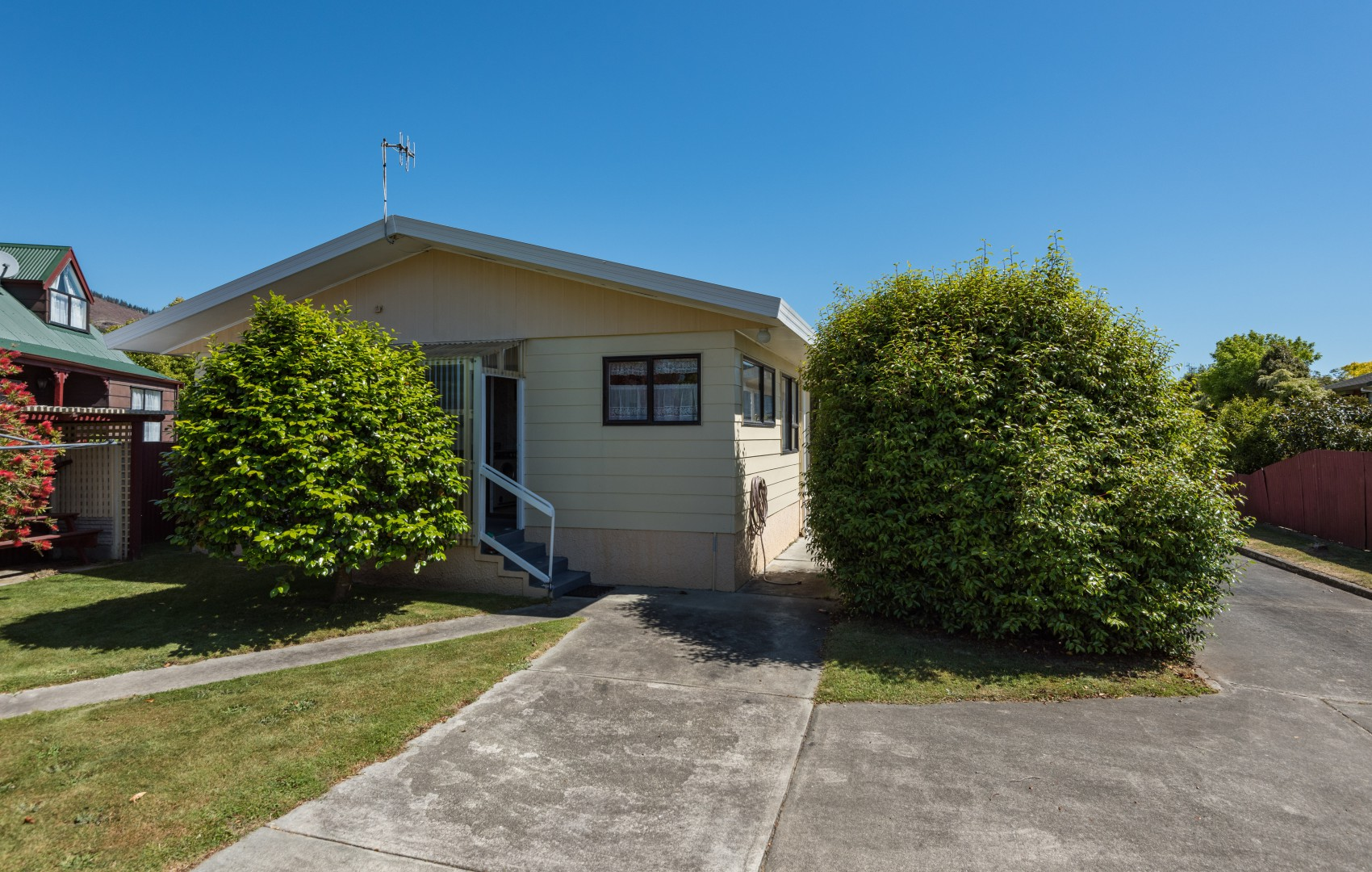 21 Giblin Street, Richmond #18 -- listing/6789/r.jpeg