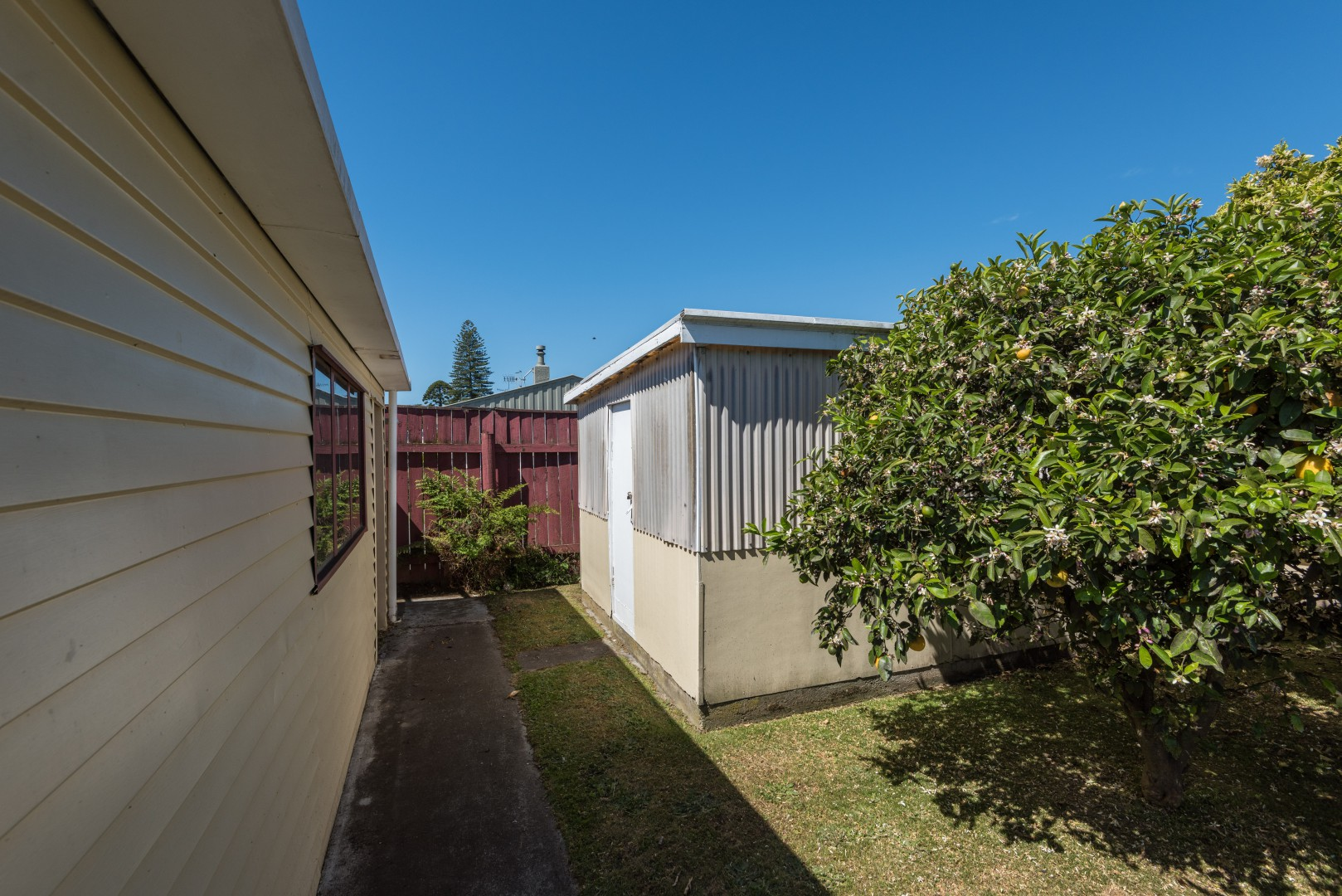 21 Giblin Street, Richmond #19 -- listing/6789/s.jpeg