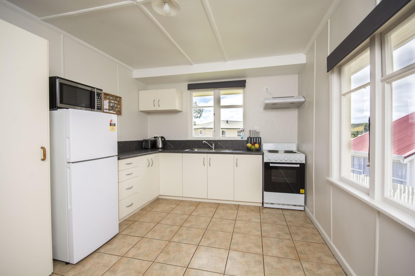 5B Goulter Street, Seddon #7 -- listing/6796/f.jpeg