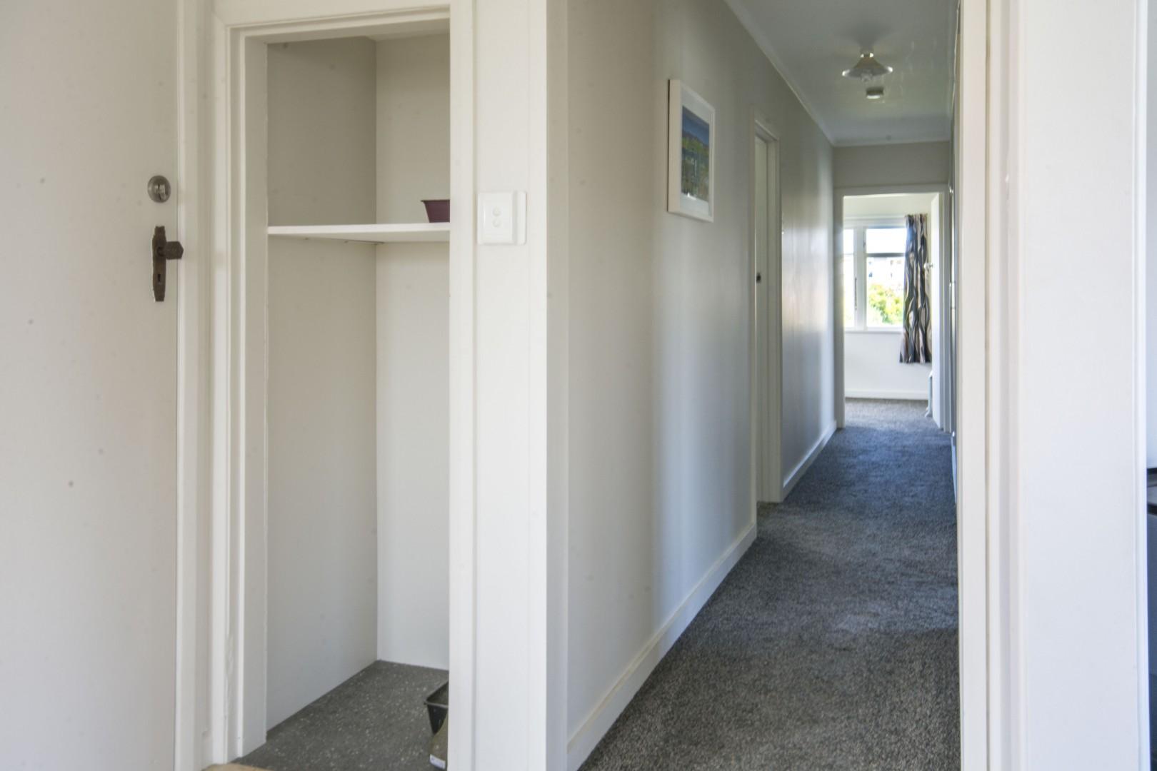 5B Goulter Street, Seddon #9 -- listing/6796/h.jpeg