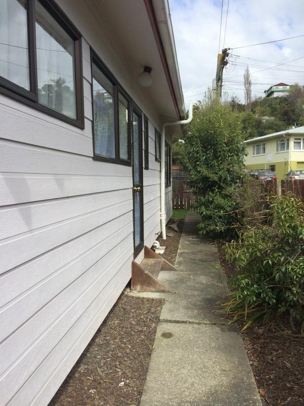 B/128 Washington Road, Nelson #7 -- listing/6797/RBPI013296.jpeg