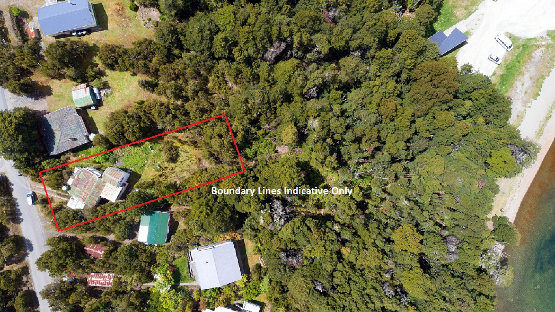 25 View Road, St Arnaud #2 -- listing/6798/a.jpeg