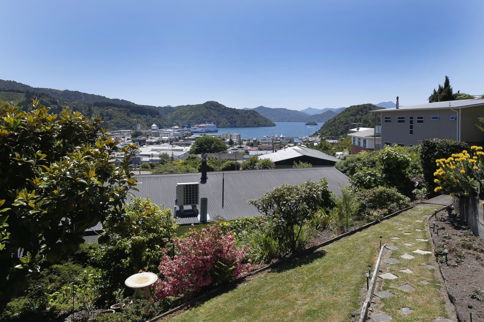 19 Otago Street, Picton #4 -- listing/6967/c.jpeg