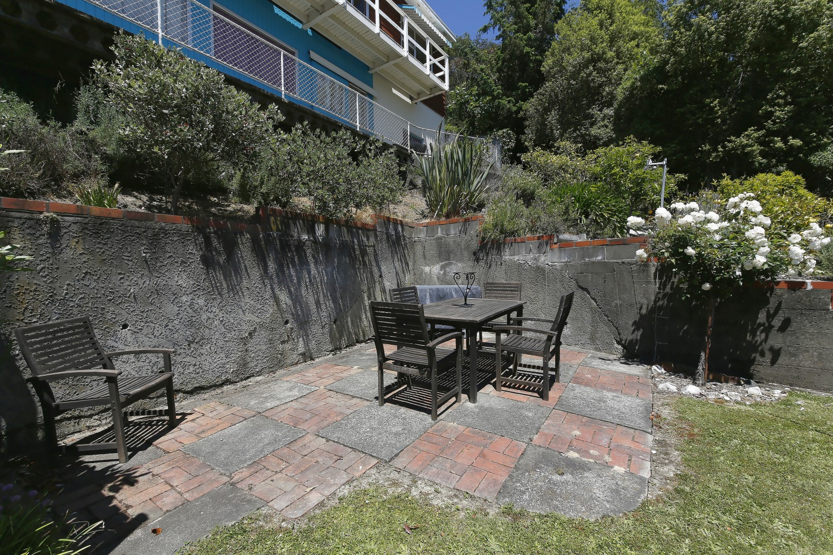 19 Otago Street, Picton #5 -- listing/6967/d.jpeg