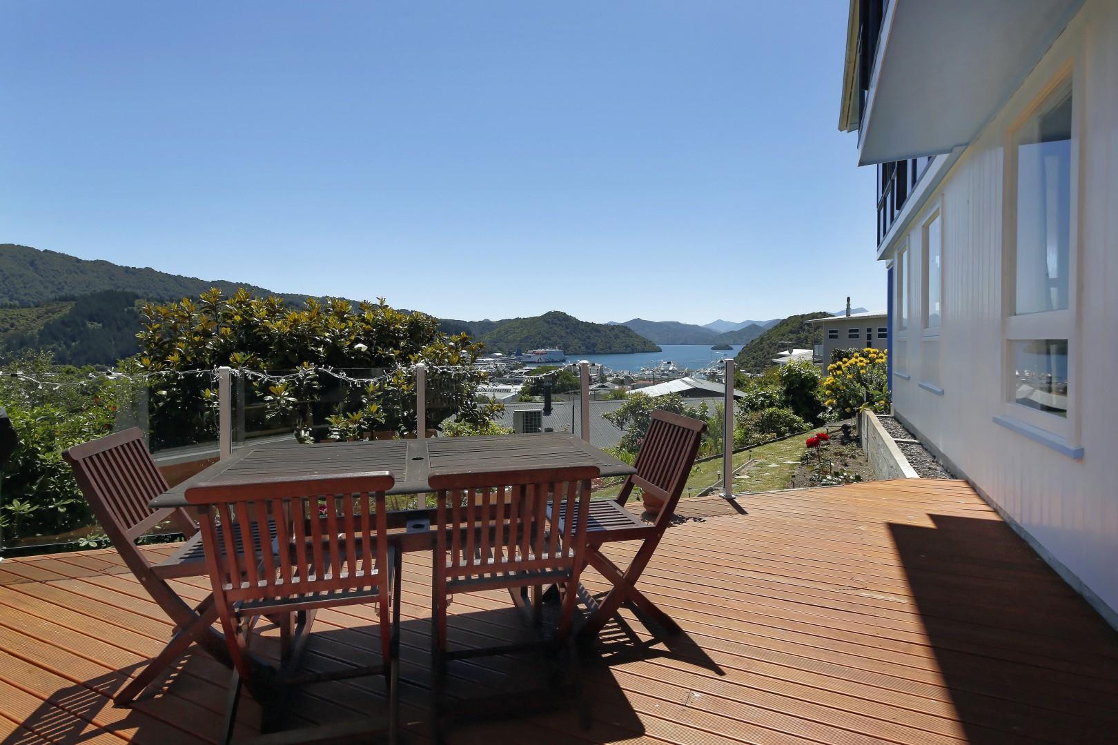 19 Otago Street, Picton #6 -- listing/6967/e.jpeg