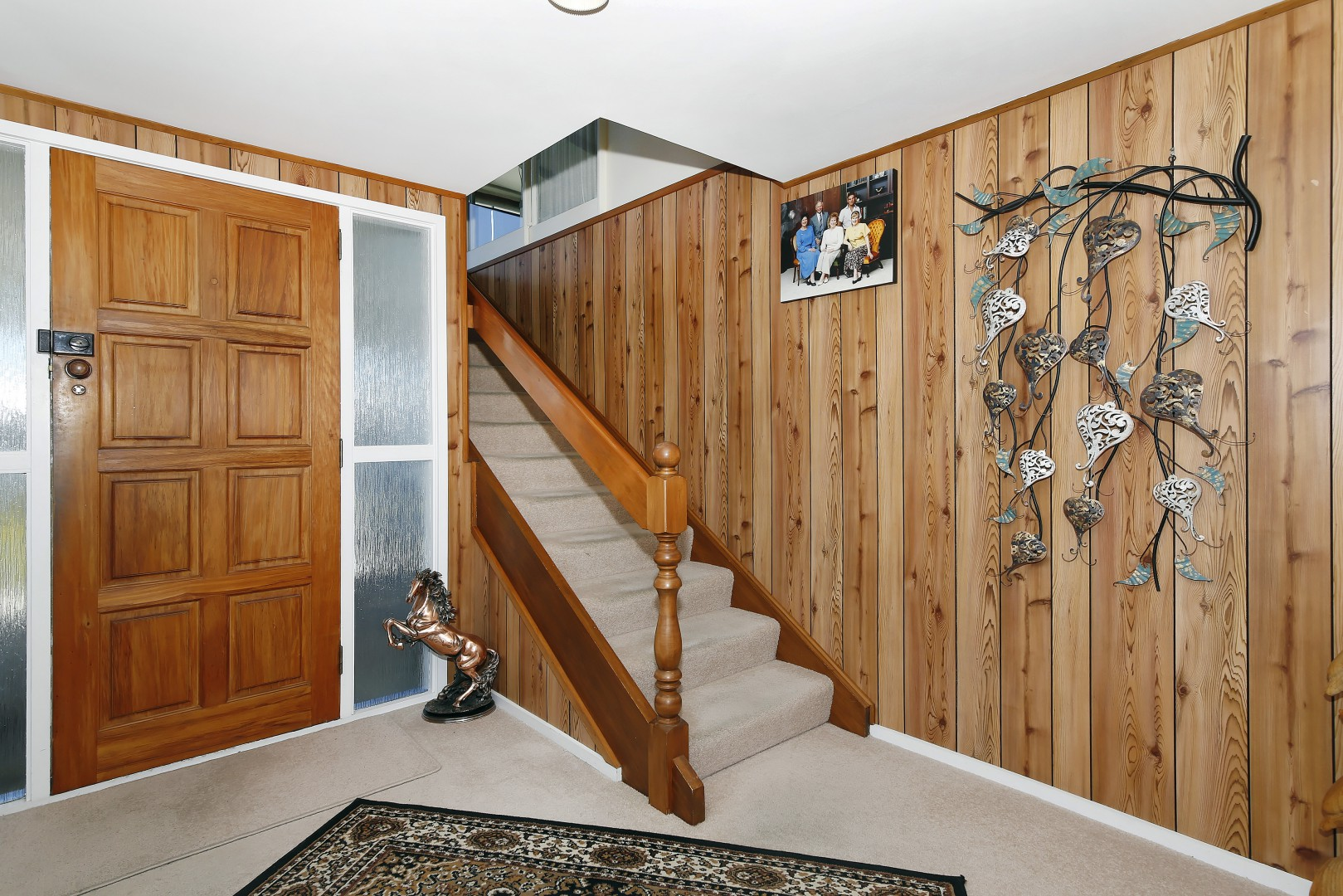 19 Otago Street, Picton #7 -- listing/6967/f.jpeg