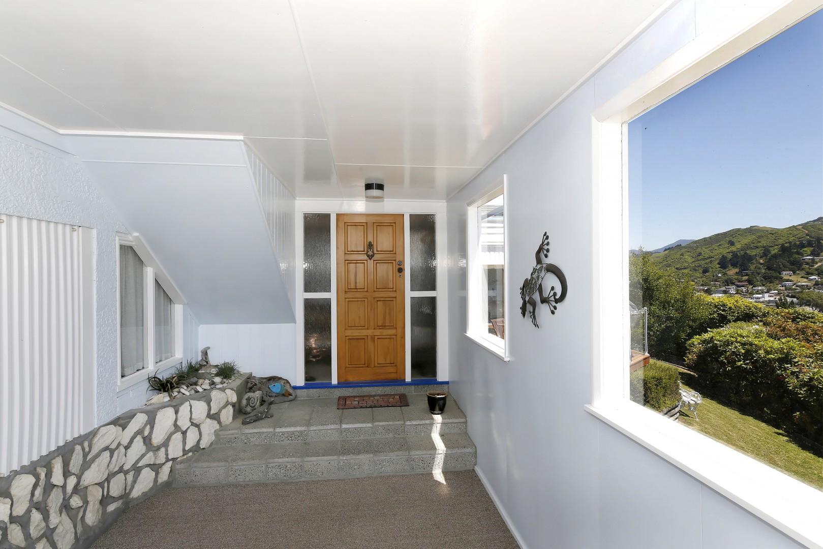 19 Otago Street, Picton #8 -- listing/6967/g.jpeg