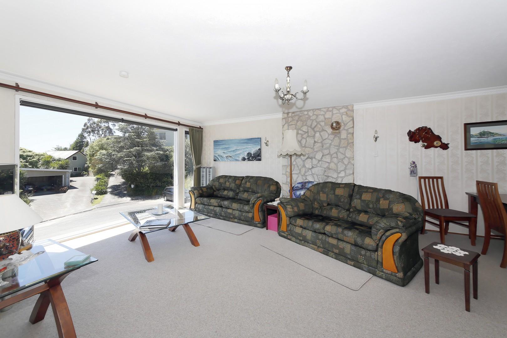 19 Otago Street, Picton #9 -- listing/6967/h.jpeg