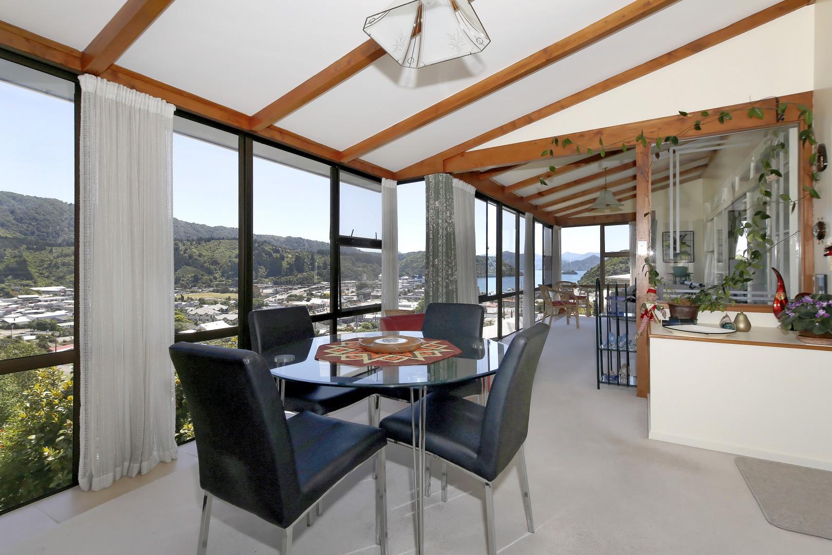 19 Otago Street, Picton #12 -- listing/6967/k.jpeg