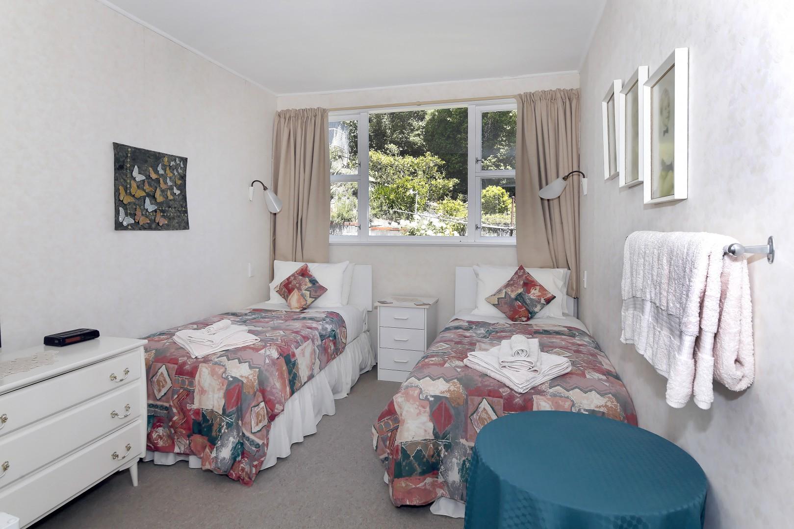 19 Otago Street, Picton #15 -- listing/6967/o.jpeg