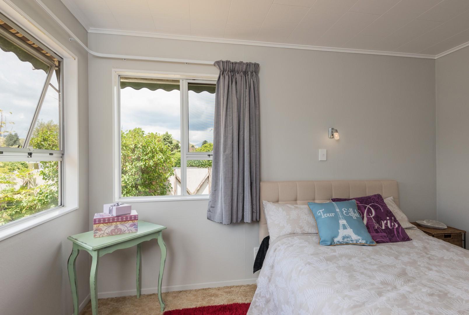 2 Lord Auckland Road, Wakefield #3 -- listing/7237/b.jpeg