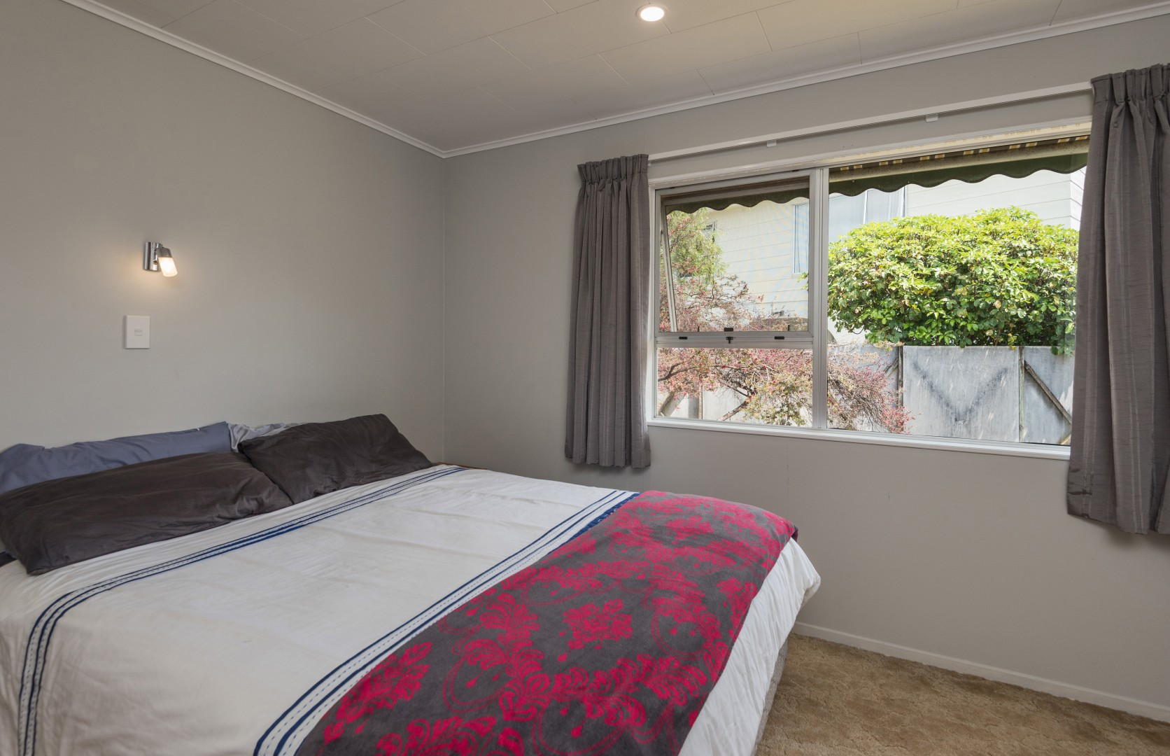 2 Lord Auckland Road, Wakefield #5 -- listing/7237/d.jpeg