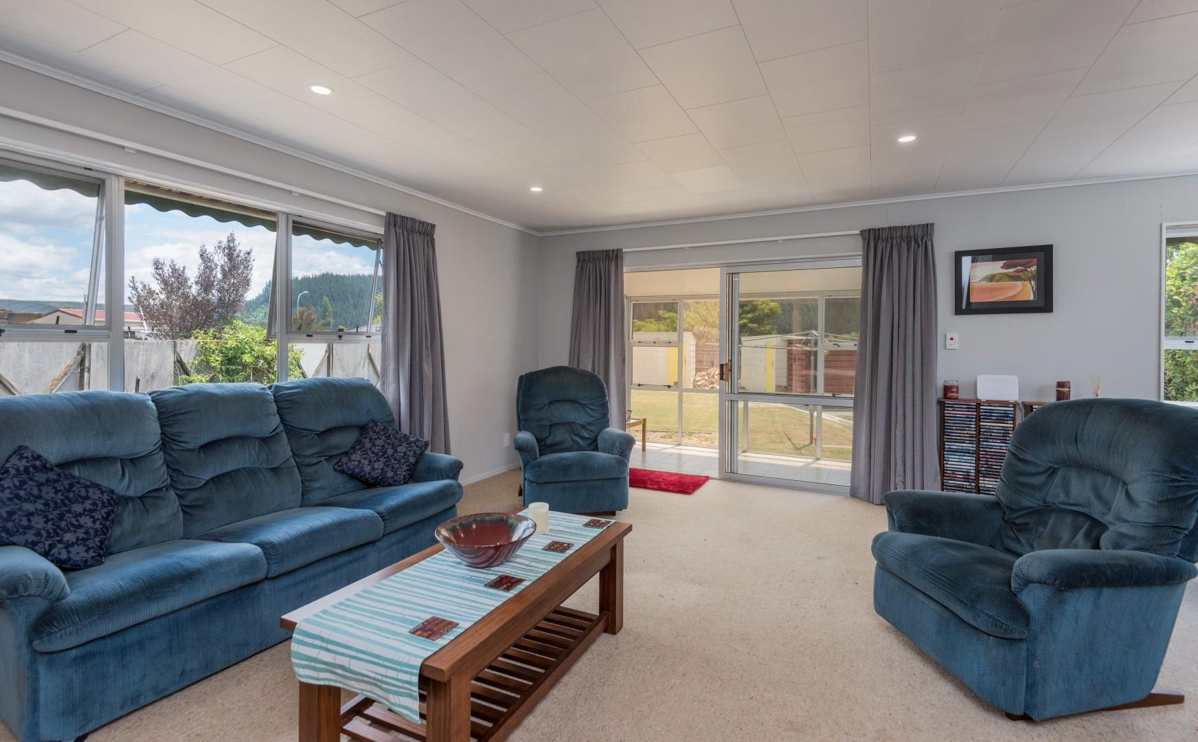 2 Lord Auckland Road, Wakefield #7 -- listing/7237/f.jpeg