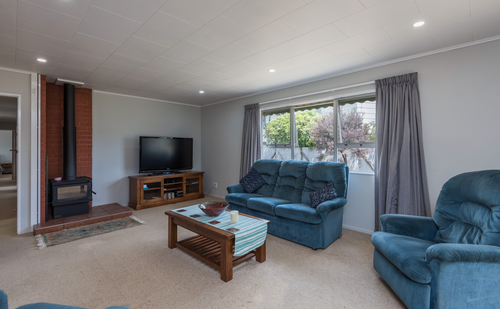 2 Lord Auckland Road, Wakefield #9 -- listing/7237/h.jpeg