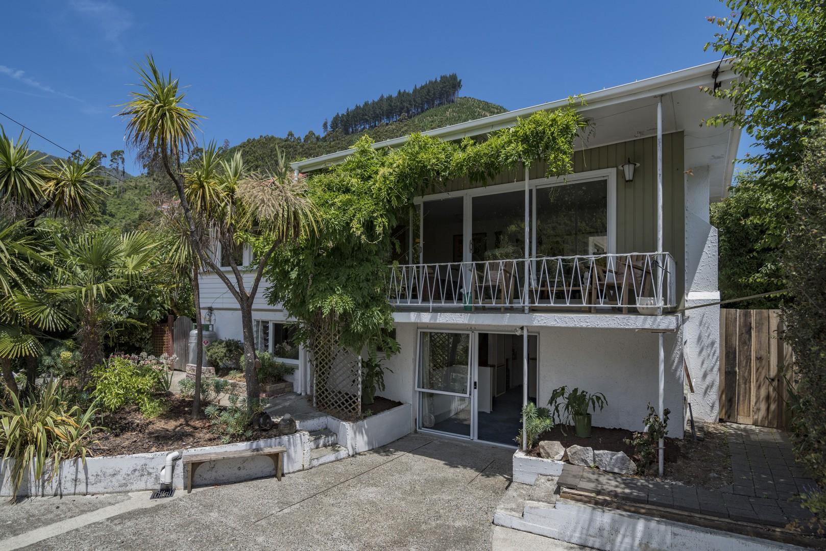 172 Westbrook Terrace, The Brook #2 -- listing/7243/a.jpeg