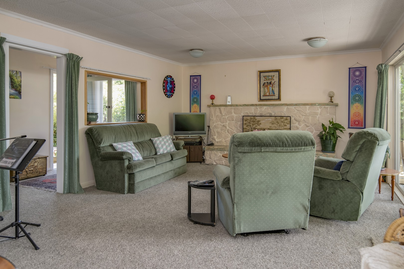 172 Westbrook Terrace, The Brook #4 -- listing/7243/c.jpeg