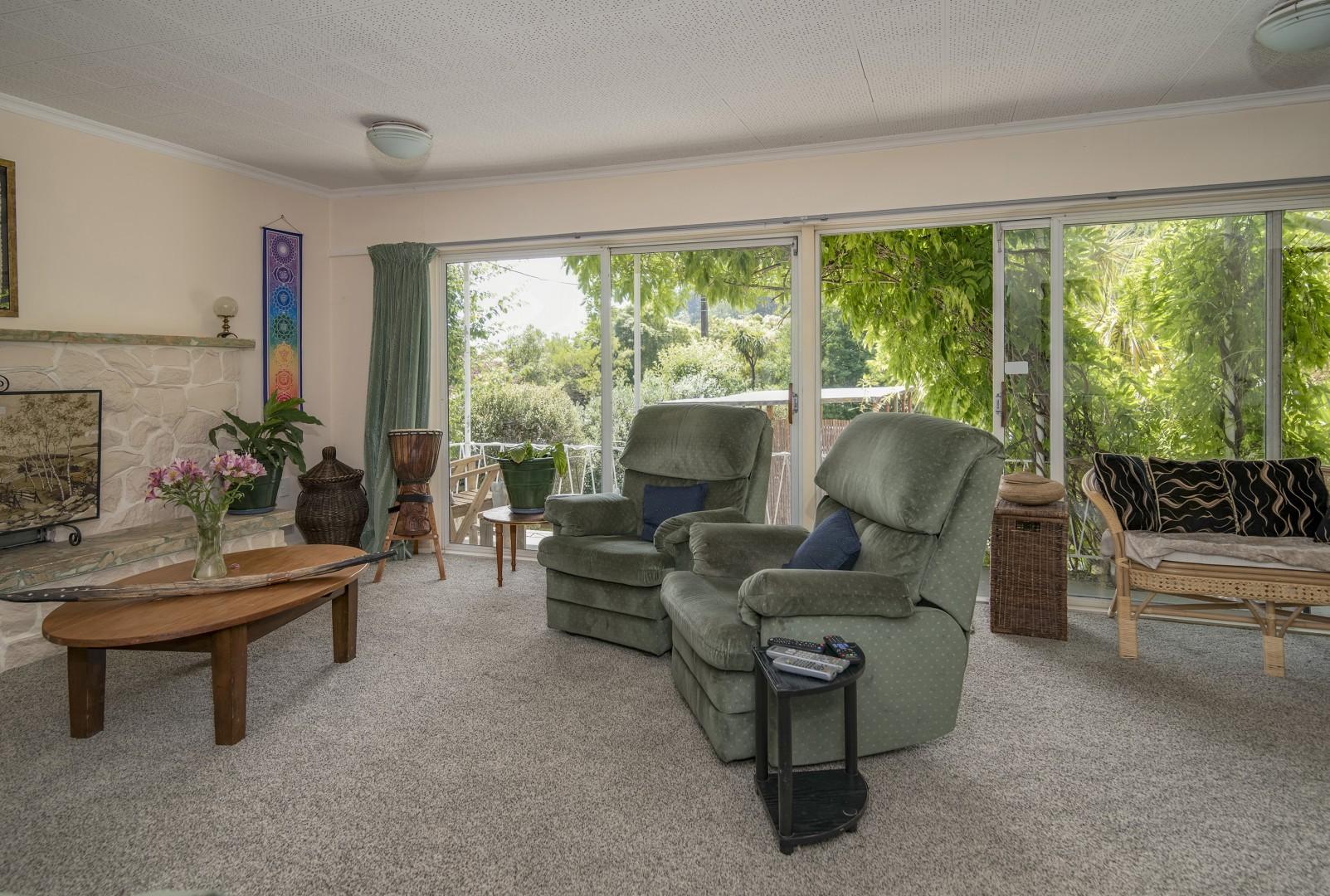 172 Westbrook Terrace, The Brook #5 -- listing/7243/d.jpeg