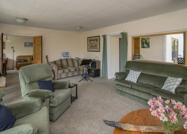172 Westbrook Terrace, The Brook #6 -- listing/7243/e.jpeg