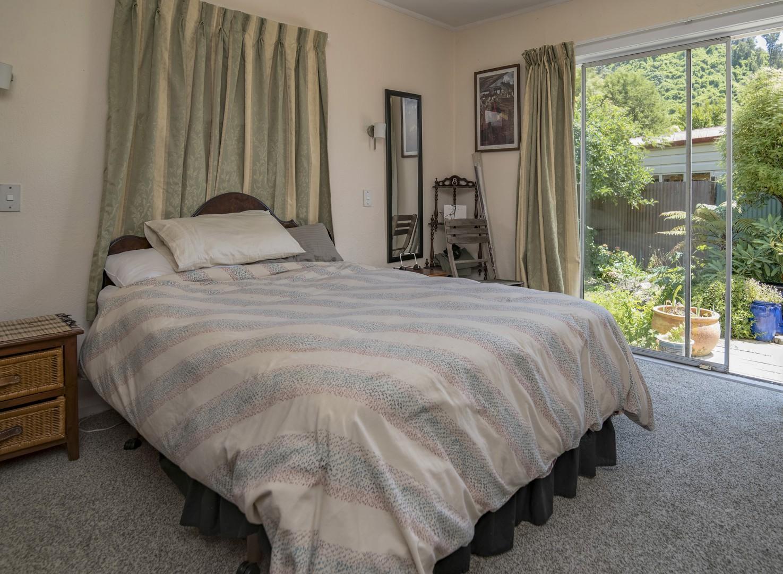 172 Westbrook Terrace, The Brook #10 -- listing/7243/i.jpeg