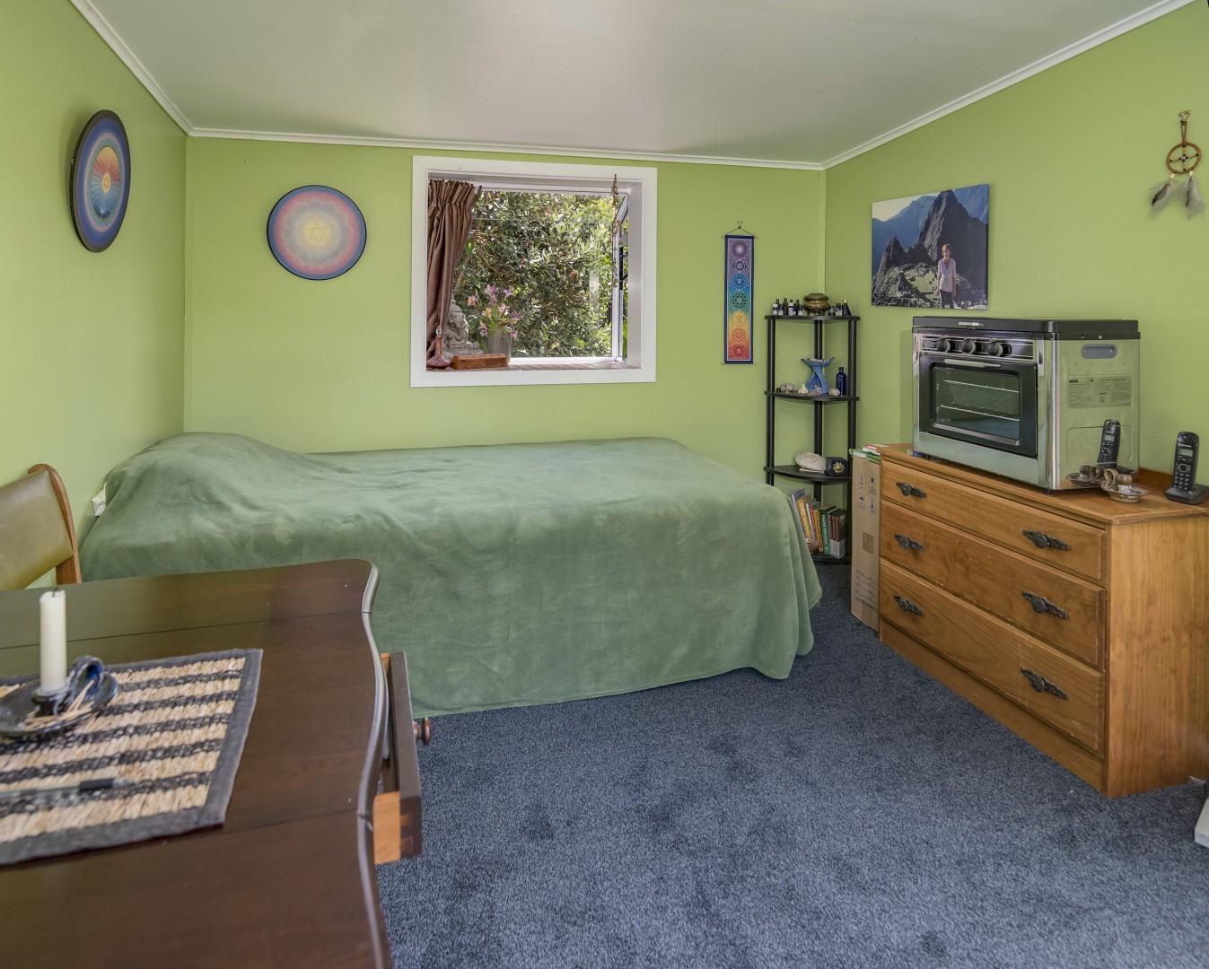 172 Westbrook Terrace, The Brook #15 -- listing/7243/o.jpeg